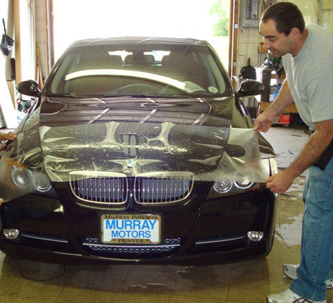 Car tinting vehicle window tinting window tinting for for Car paint protection film cost