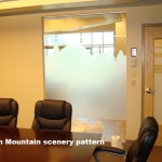 Colorado Decorative Tinting