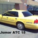 Llumar ATC15
