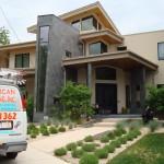 Denver Residential Tinting