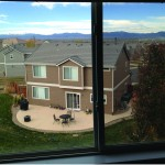 Denver Window Tinting