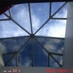 Atrium10.19.13