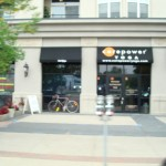 Anti Graffiti Window Film Denver