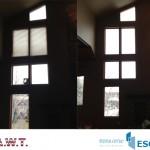 ESC353.13.14