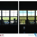 Home Window Tinting