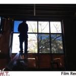 FilmRemoval10.22.13