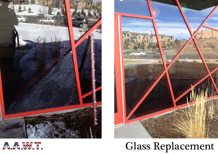 Commercial window replacement denver commercial window for All window replacements