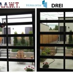 Huper Optik DREI