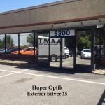 HuperSilver
