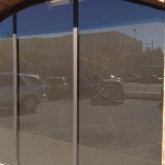 Glass Window Replacement Denver