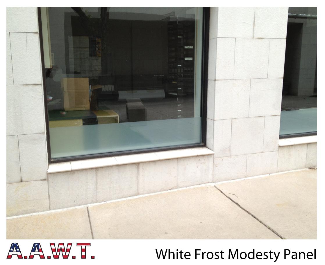 Decorative window tinting album denver colorado for 14 window tint