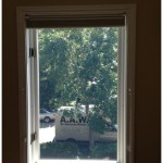 Boulder Home Window Tinting