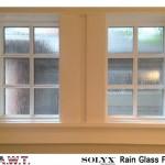 RainGlass10.11.13