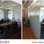 WhiteMatte3.14.14