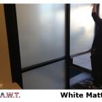 Whitematt3.13.14