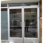 Xavier12.5.13