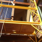 Residential Window Replacement Denver