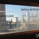 Acroclear