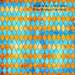 Blue.Orange