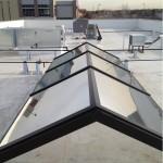 Huper Optik Exterior Silver 15