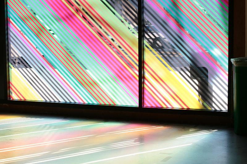 All American Window Tinting Vinyl Graphics Laminates And