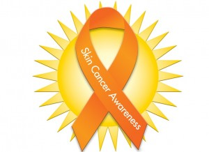 Skin-Cancer-Awareness-Photo