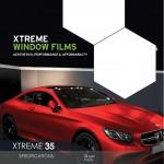 Xtreme 35