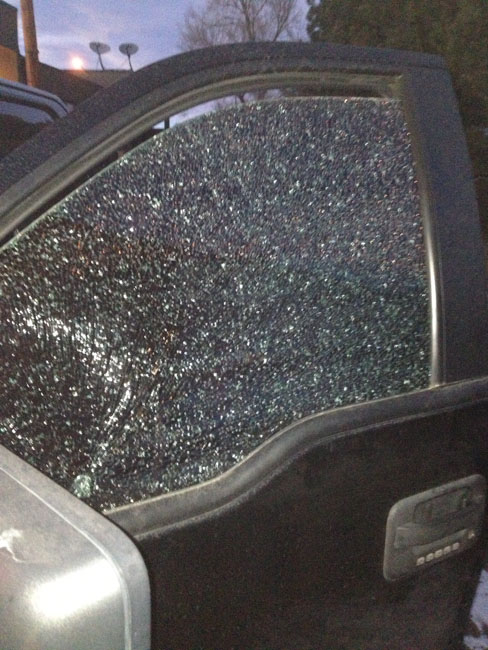 Windshield Replacement Come To You >> Automotive Window Replacement Denver | Automotive Glass ...