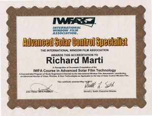 Advanced Solar Control Specialist copy