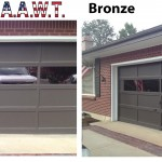 Reduce Glare, Reduce Fading, All American, Privacy Tint