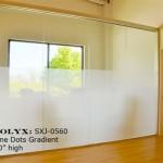 SOLYX, Decorative,