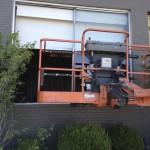Commercial Window Installation Denver