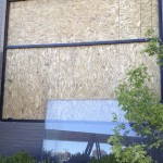 Commercial Window Replacement Denver
