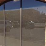 Glass Window Replacement Denver