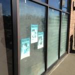 Denver Window Replacement