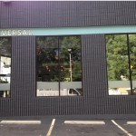 Commercial Tinting, All American Window Tinting