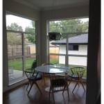 Huper Optik, SECH, Residental, Window tinting, All American, Heat Reduction,
