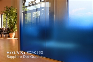 Decorative Window Tinting Denver Decorative Window Film