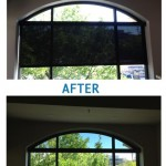 Window Film vs. Blinds & Curtains