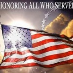 Veterans_Day300x210