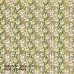 Bamboo Flowers