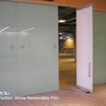 Construction White