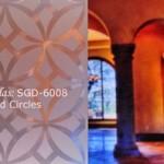 Glazed Circles